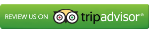tripadvisor-review_cta