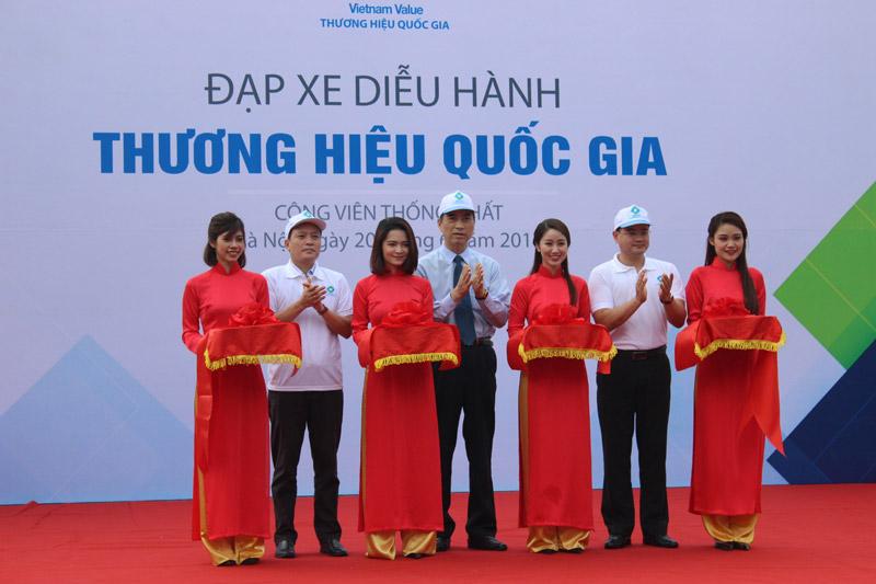 SASCO-tham-gia-tuan-le-thuong-hieu-quoc-gia-2017-1
