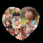 SASCO bán hàng gây quỹ giúp trẻ em vùng cao