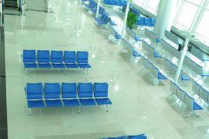 Sân bay Tân Sơn Nhất hoàn thành giai đoạn 1…