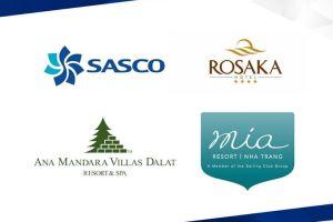 Ưu đãi khi sử dụng dịch vụ của SASCO dành cho thành viên của Phòng thương mại châu Âu