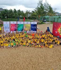 SASCO TRAVEL khởi động tour du lịch lớn nhất đến Phú Quốc