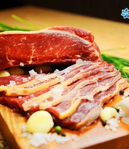 Buy delicious Australian beef at SASCO Shop