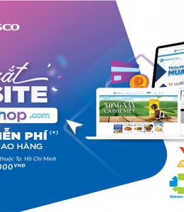 Celebrating the launch of SASCO Online Shop, instant 20% discount on drinking water products