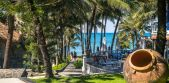 Resort Nghỉ Dưỡng