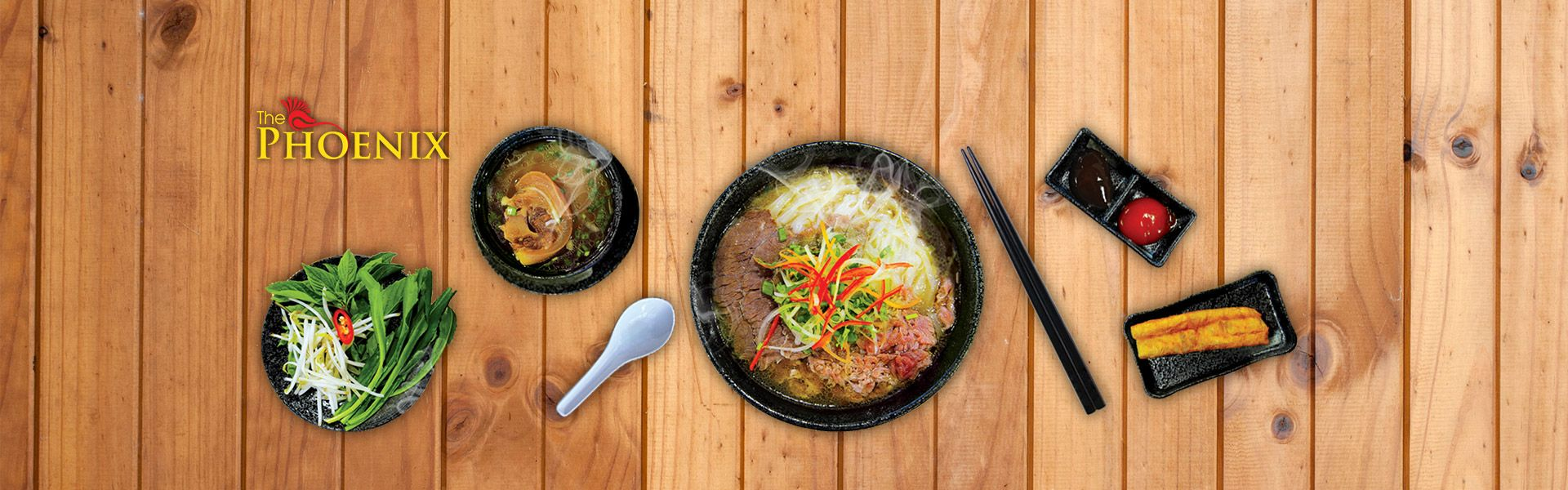 Phoenix-Oxtail-Pho---News-Banner